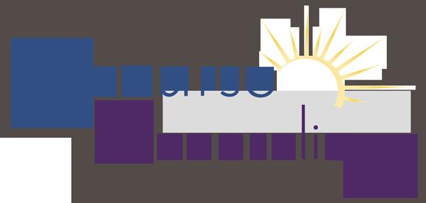 Recourse Counseling