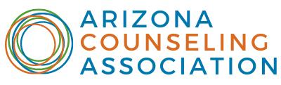 Arizona Counseling Association